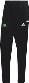 Overstone Park Cricket Club Men's T19 Track pants