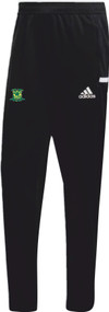 Overstone Park Cricket Club T19 Youth Track pants