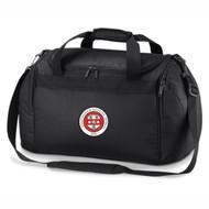 Birmingham Moseley Netball Club Black Kitbag