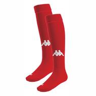 KHFC Home Socks
