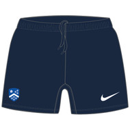 Latymer Upper/Prep Rugby Short (Youth Fit)