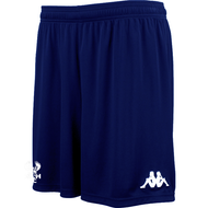 KHFC Adult Away Playing Shorts