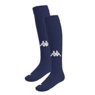 KHFC Away Socks
