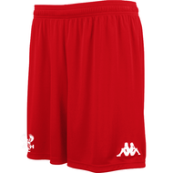 KHFC Kid's Home Playing Shorts