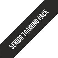 OHRFC Senior Training Pack