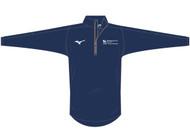 BCU - SoESW – Physical Education Mizuno Unisex Shizuoka Fleece