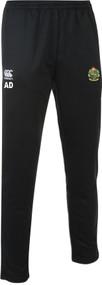 Harborne RFC CCC Black Stretch Pant