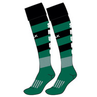 Scunthorpe Rugby Socks