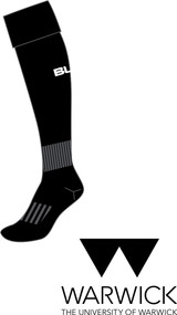 Warwick Uni ladies hockey Socks