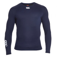 GKC Baselayer Long Sleeve Junior
