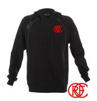 ORFC Club Polo – TEK V Pullover Hoodie Junior