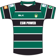 Scunthorpe Rugby –  Replica Jersey Junior