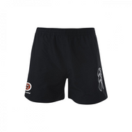 Moseley College Academy Black Tactic Shorts
