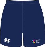 GKC Shorts Junior