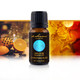 deSensua Christmas Bliss Essential Oil