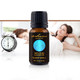 Sleep Well Essential Oil Blend