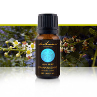 Premium Frankincense Oil,15 ml-100% Pure Essential Oil