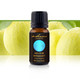Premium Bergamot Oil, 15 ml-100% Pure Essential Oil