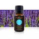 Premium Clary Sage, 15 ml-100% Pure Essential Oils