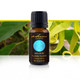 Premium Ylang Ylang Oil , 15 ml-100% Pure Essential Oils