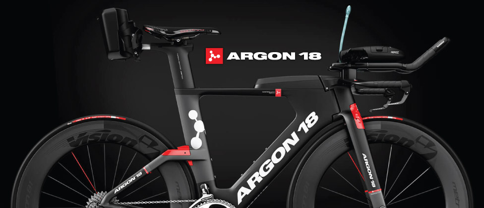 argon-header.jpg