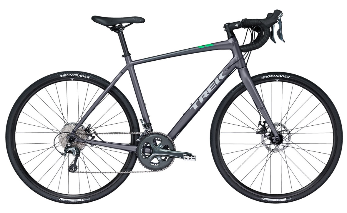 trek-crossrip-2-disc-tiagra.jpg