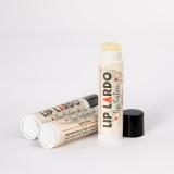 Lip Lardo Lip Balm  - 3 tubes