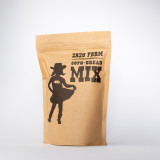 zazu farm corn bread mix
