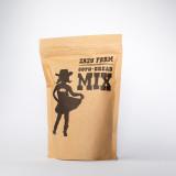 zazu farm corn bread mix