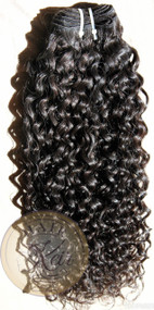 Brazilian Loose Curl Hair Extensions