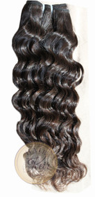 Loose Deep Wave Hair Extensions