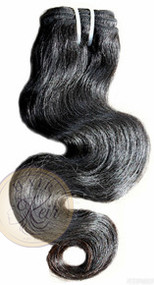 Body Wave **SALE BUNDLES**