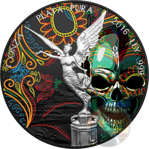 Libertad Erste Silber Anlagem 252 Nze Der Welt Silber De Forum