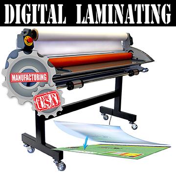 laminating.jpg