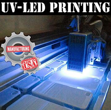 led-uv-printing-1.jpg