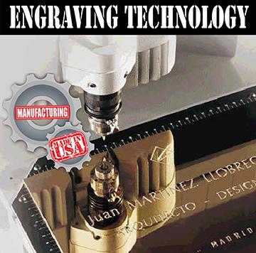 technology-tec.jpg