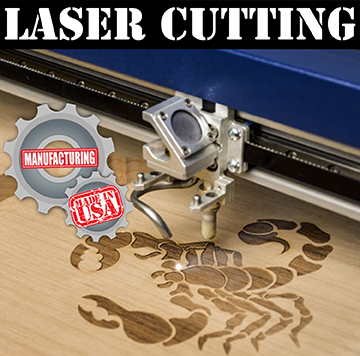 wood-laser-engraving.jpg