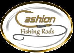 Cashion Rods