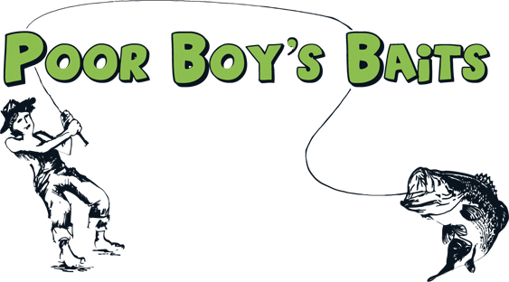 Poor Boys Baits