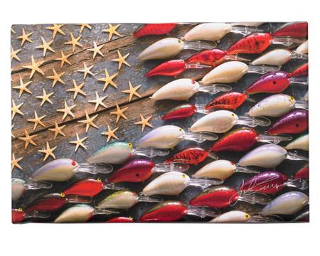 All American Mini
