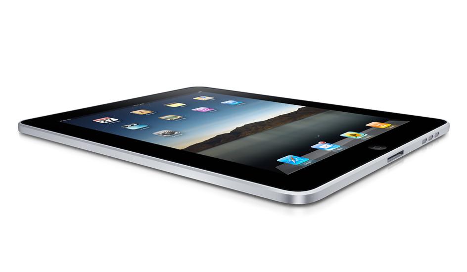apple-ipad-official-04.jpg