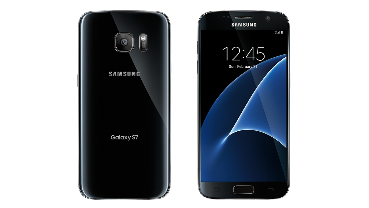 galaxy-s-7-category-page.jpg