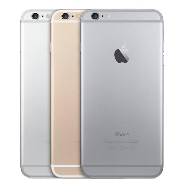 iphone-6-plus.jpg