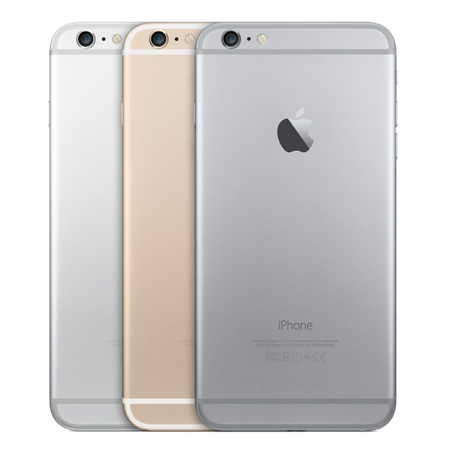 iphone-6-plus.jpg