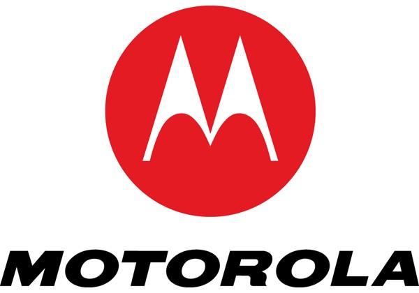 motorola-mobility-logo.jpg