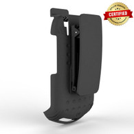 DuraXV Case with Clip, Wireless ProTECH Holster for Kyocera DuraXV phone models E4520 E4281