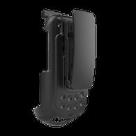 DuraXE Case with Clip, Wireless ProTECH Holster for Kyocera DuraXE E4710 E4610