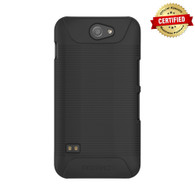 Kyocera DuraForce XD Rubberized Shell Cover