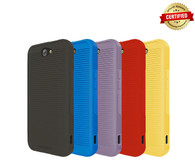 DuraForce XD Case Flex Skin TPU Slim Line Case for Kyocera DuraForce XD E6790 by Wireless ProTECH