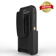 DuraTR Case with Clip, Wireless ProTECH Holster for Kyocera DuraTR E4750